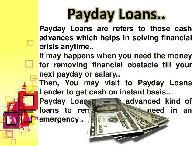 Cashpower personal loans image 3