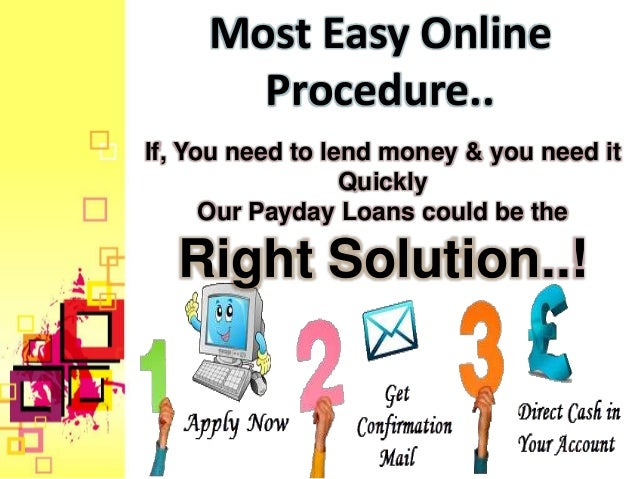 Online cash advance low fee photo 1
