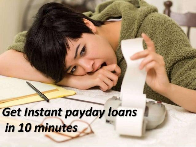 Payday loans in lansing illinois image 10