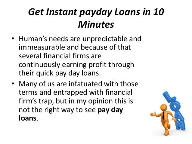 Payday loans lake mary fl image 5