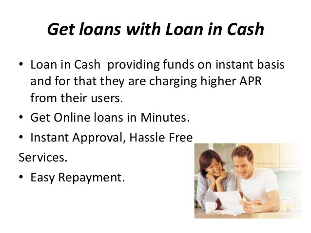Payday loan in st louis image 8