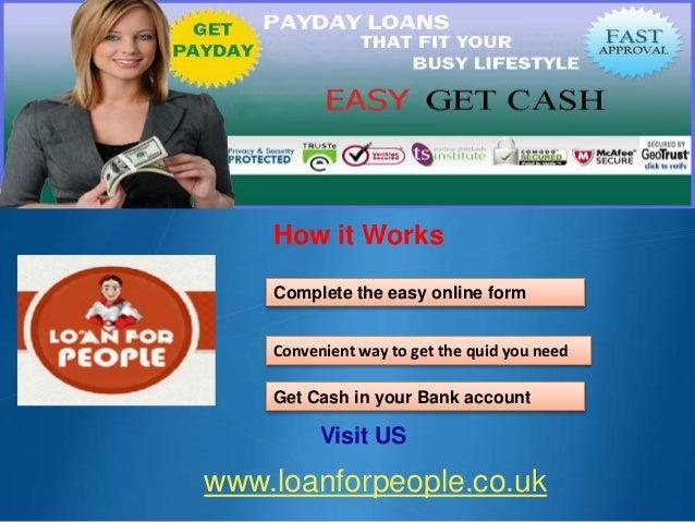 Cash 1 loans sacramento photo 4