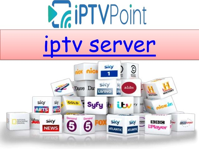 Get in touch with us iptv point com