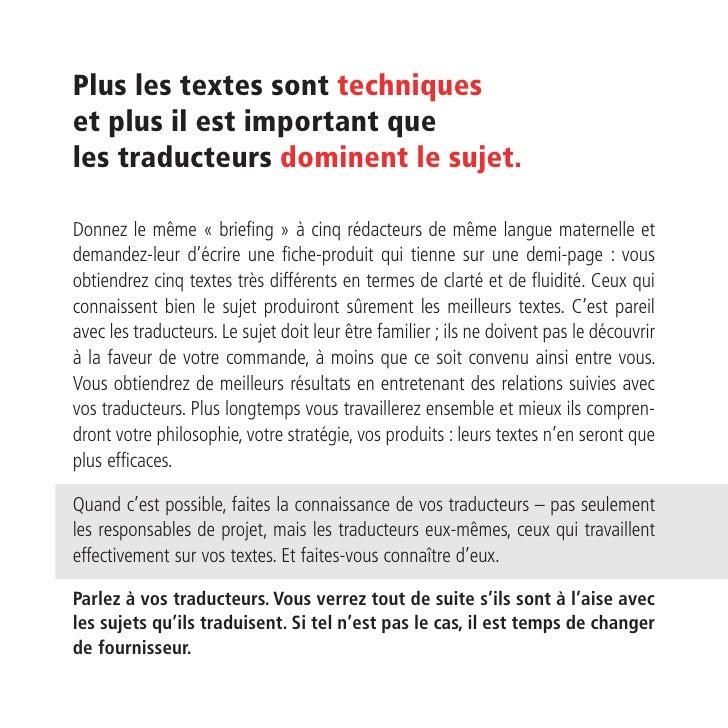 Traduction faire connaissance [PUNIQRANDLINE-(au-dating-names.txt) 41