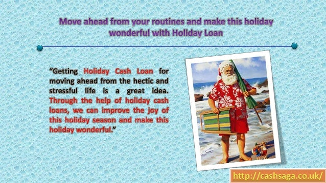 Payday advance loans los angeles image 1