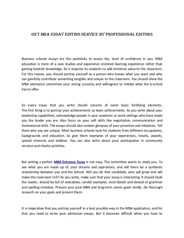 Latter-day best buy company essay most cases | Essay writing , How to ...