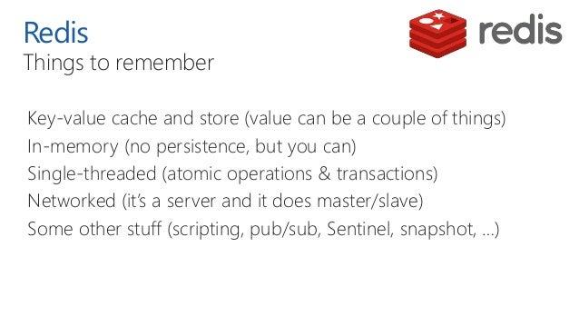 Redis Server: BGREWRITEAOF