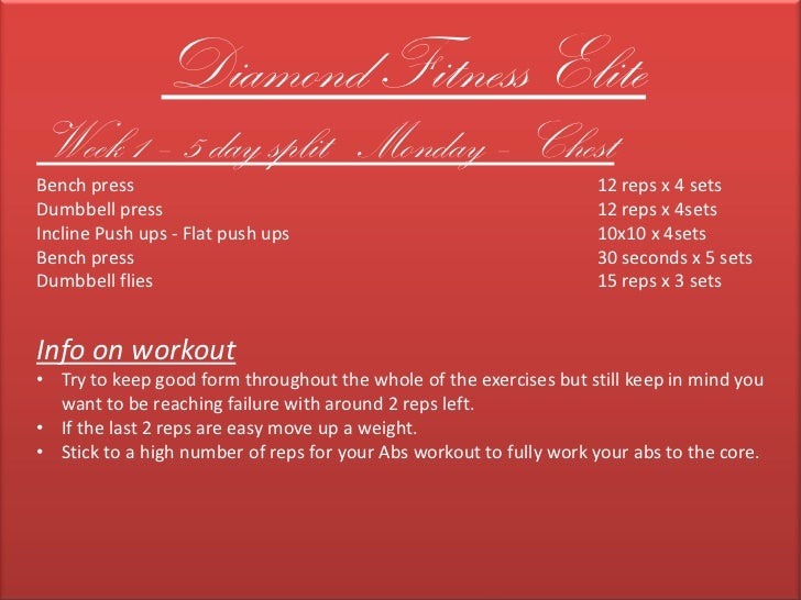 Get muscle quick