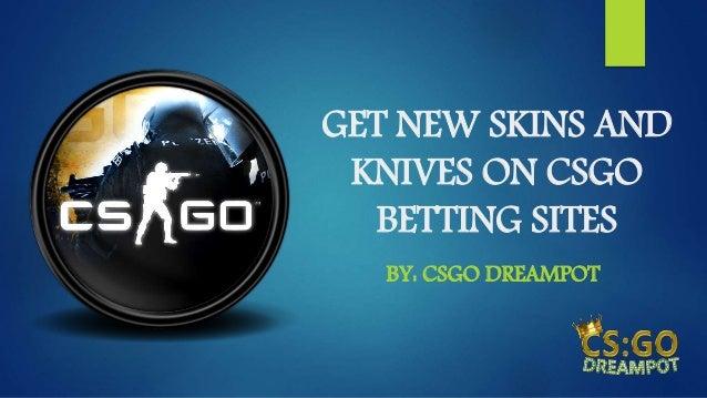 Csgo Betting Sites That Still Work