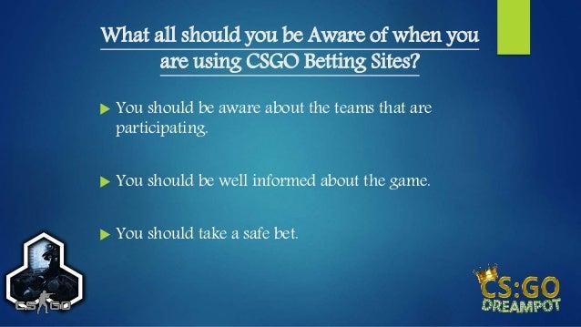 Rarity cs go skins betting betting line for nfl game
