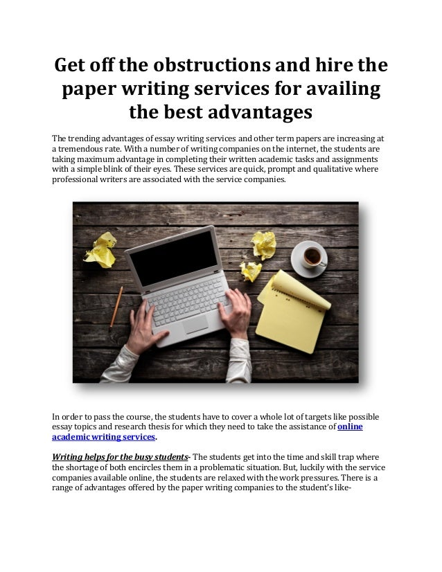 Are essay writing services legit meaning