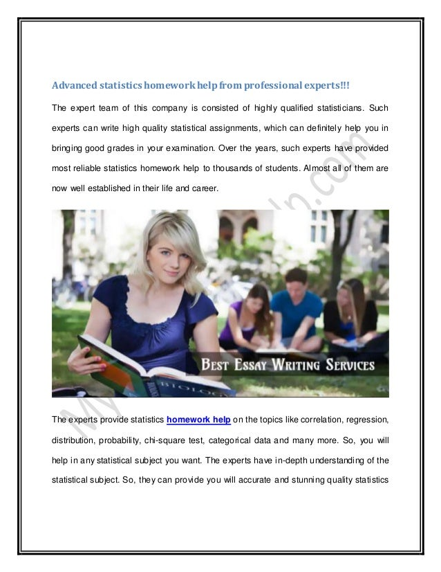 Web design case study pdf