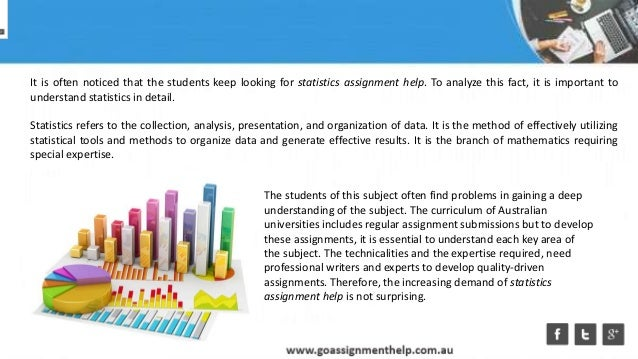 Seamus Heaney Digging Poem Analysis Essay Al Capone Essay Homes High School Assignment Help also Write My Research  Thesis Essay Example