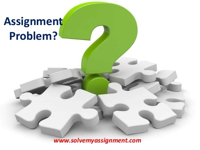 ... FAQs - How do I find my assignments for my online course