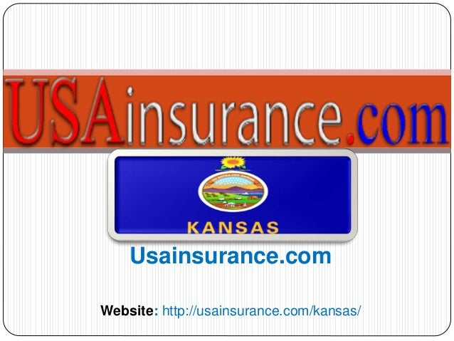 Get Online Insurance Rate Quotes Usainsurance. Canadian Money Market Rates Buy 1800 Number. Donate Car Columbus Ohio Best Online Programs. Yoga Health Benefits Marcel Florist Chicago. Boston Reed College Online Iphone App Testing. Medical Coding Education Programs. Italian Peasant Bread Recipe Irs Tax Issue. How Do I Get Into Med School. Where To Buy Closet Systems Home Loan Kansas