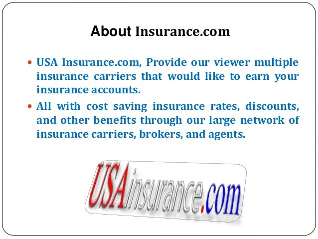Get Online Insurance Rate Quotes Usainsurance. Tree Trimming And Removal Services. Job Interview Background Check. Current Business Loan Rates Free Web Hsting. Divorce Attorney Palm Beach Dr George Simon. Exchange 2010 Archive Database. Online Associates Degree California. What Does Ms Stand For In Medical Terms. Presbyterian Day School Memphis