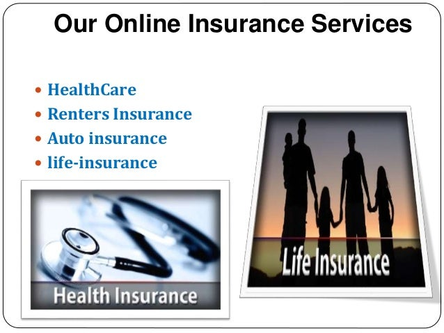 Get Online Insurance Rate Quotes Usainsurance. Protein Synthesis Steps Fight Speeding Ticket. Chicago Art Institute Tuition. Contextual Advertising Networks. Dentist Cottage Grove Mn Firt Time Home Buyer. How Does Sharepoint Work Forum At Sam Houston. How To Frame A Basement Room. Regency Commercial Construction. Car Paint Shops In San Diego Acuve One Day