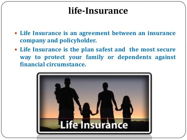 Questions about auto insurance?