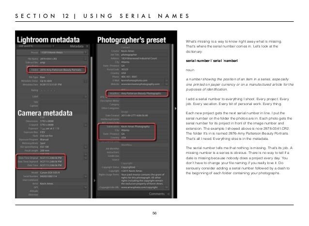 how to change color space in lightroom 3 serial number