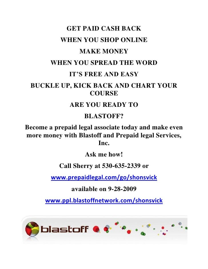 centerbottomGET PAID CASH BACK<br />WHEN YOU SHOP ONLINE<br />MAKE MONEY<br />WHEN YOU SPREAD THE WORD<br />IT'S FREE AND ...