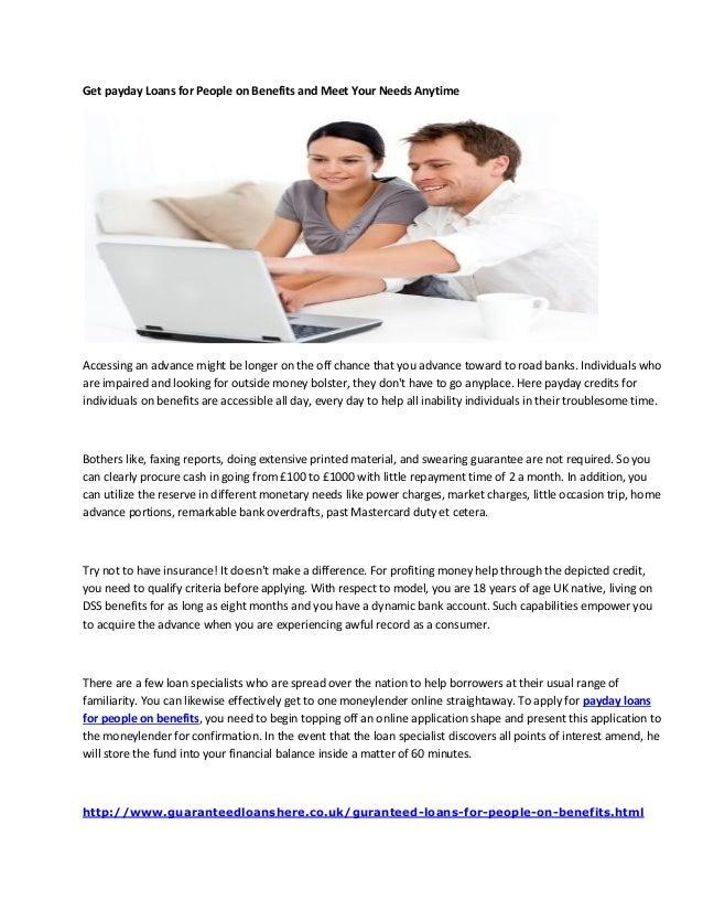 Nevada payday loan statute image 5