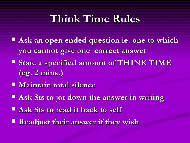 Ex 1 Think TimeWhat is authenticity?