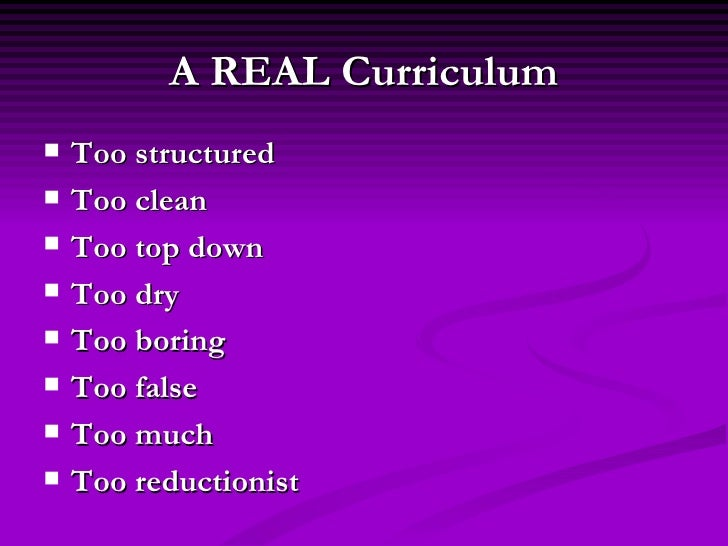 REAL Materials   If it exists is it real?   Are textbooks real?   Are abridged versions real?   Are basal readers real...