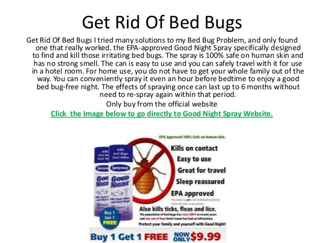 What can you use to kill bed bugs how to get rid of bed for Get rid of furniture