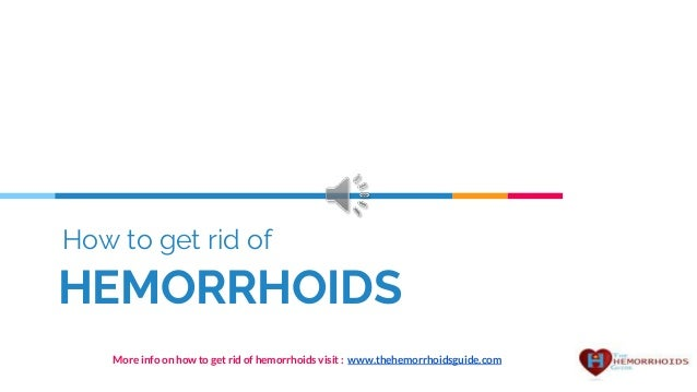 hemorrhoids an in depth information guide Hemorrhoid energy therapy, using the het™ bipolar system, is a non-surgical treatment method for symptomatic grades i and ii internal hemorrhoids.