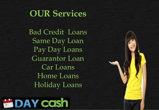 Payday loans bad credit colorado image 5