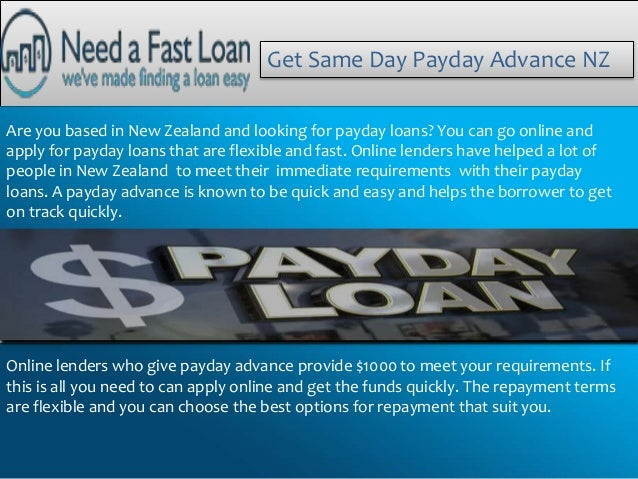 Splash cash advance payday loans photo 7