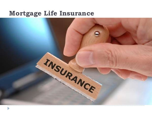 ... 2. Mortgage Life Insurance; 3. Second Mortgage Calculator ...
