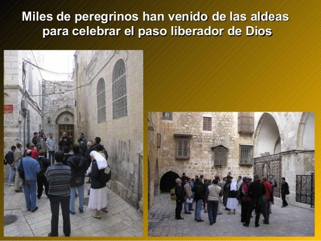 Getsemaní Slide 3