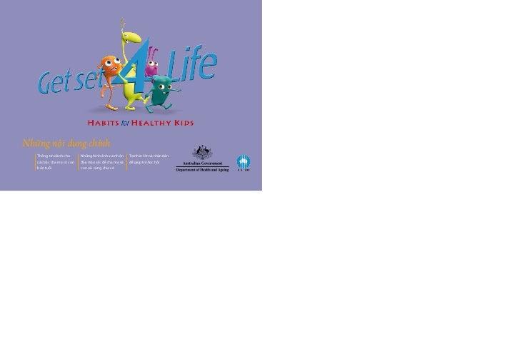 Những nội dung chính   Thông tin dành cho      Những hình ảnh vui nhộn    Tranh in lớn và nhãn dán   các bậc cha mẹ có con...