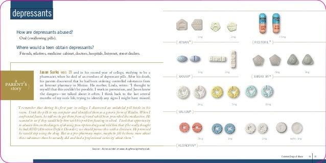 medicine valium sublingual 1mg valium