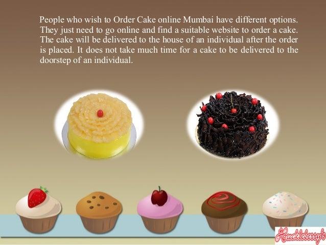 Online Cake order in Mumbai Wedding Cakes online in Mumbai