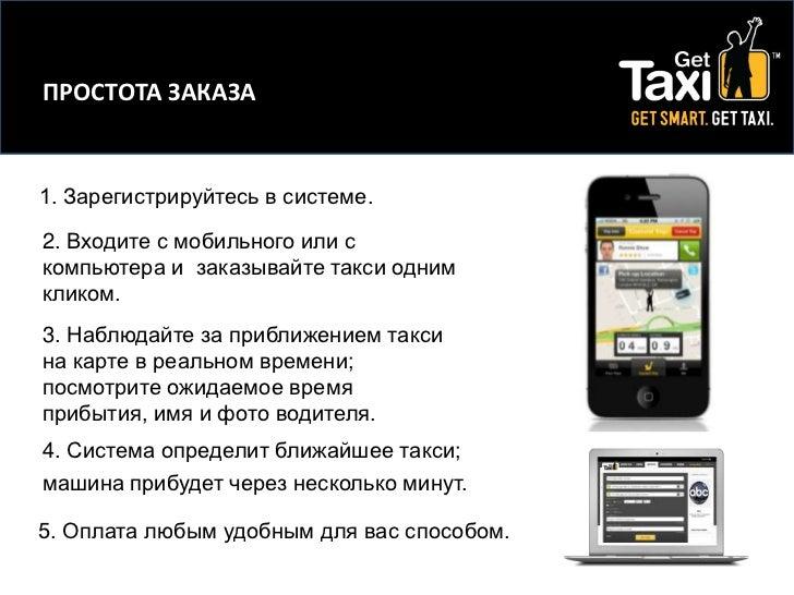 Get такси корпоративный вход