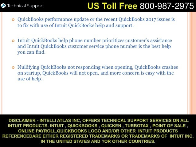 Get technical steps to resolve quickbooks failed to start and open