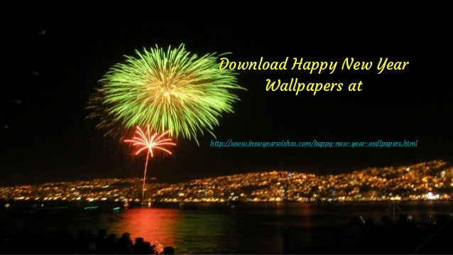 tiffany luard 9 download happy new year wallpapers
