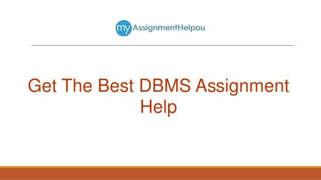 Best Assignment Help Service