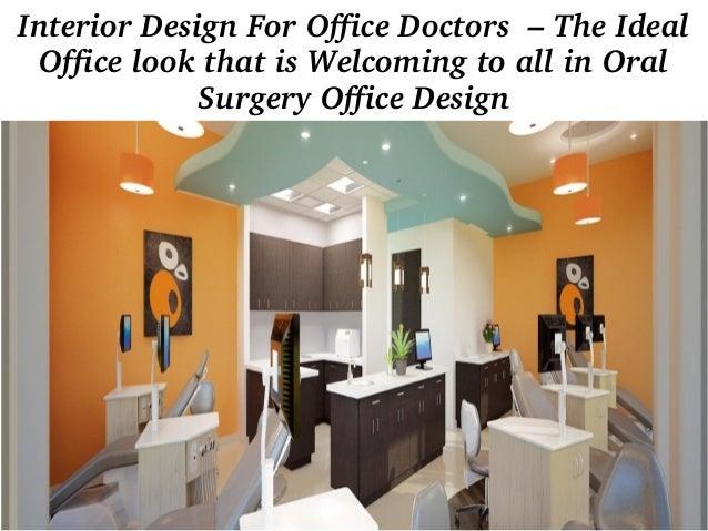 latest dental office interior design ideas at arminco inc