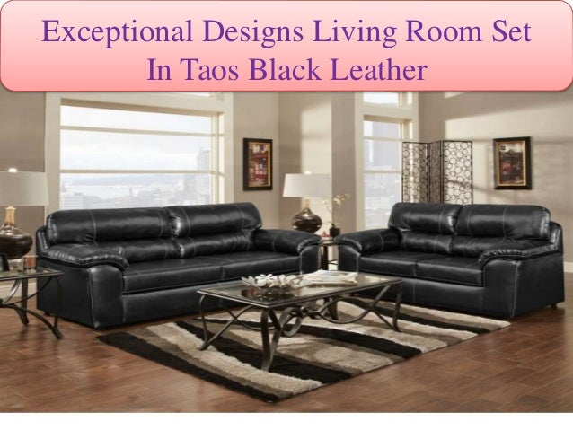 Get the best living room furniture ideas for any style of décor