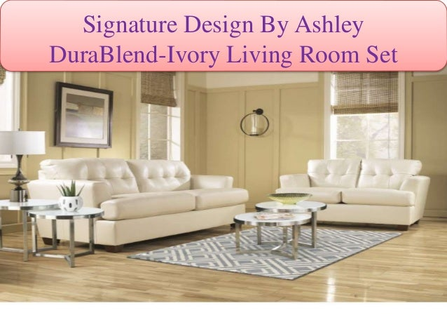 Living Room Set 7