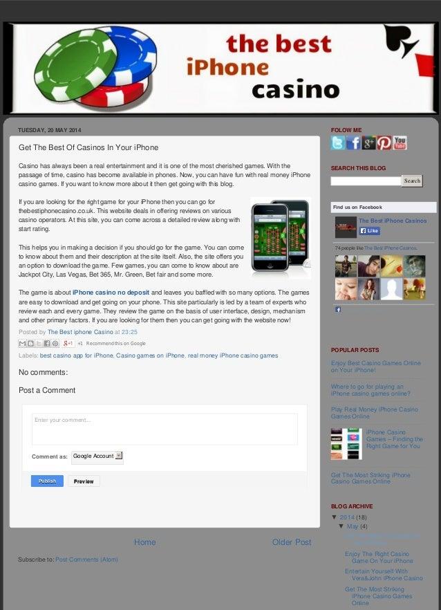 Casino comment online post герои войны и денег статистика на рулетку
