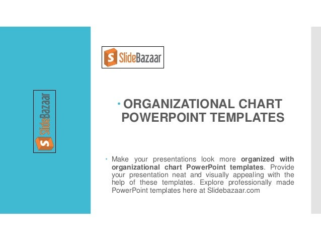 Get The Best Powerpoint Roadmap Template Free