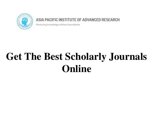scholarly content on via the internet privacy
