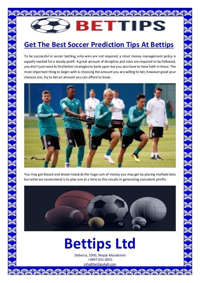 Soccer live score2in1 odds prediction com datafortress us