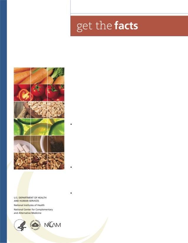 Antioxidants and Health: An Introduction © iStockphoto.com/(credits, top to bottom) felinda/RedHelga/kcline/ IBushuev/ gra...
