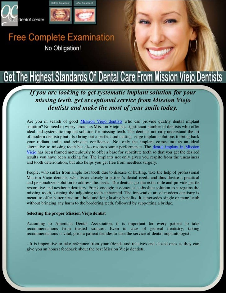 -7896762053086-9126031940943-9131301535430-913130-922655<br />If you are looking to get systematic implant solution for yo...