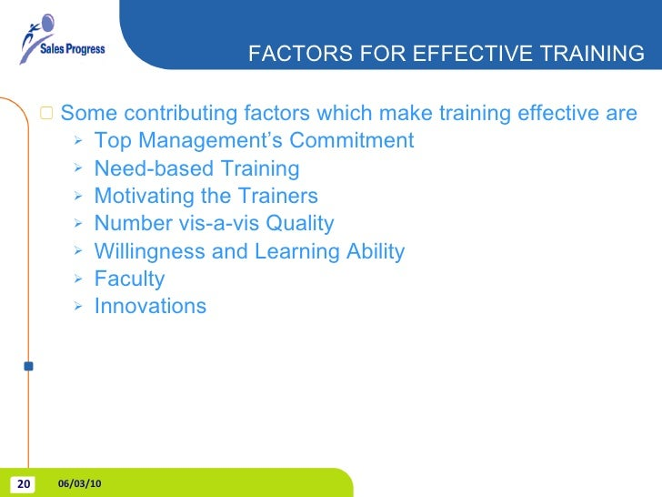 What are the Factors that Affect Problem-Solving Activities? Part 1